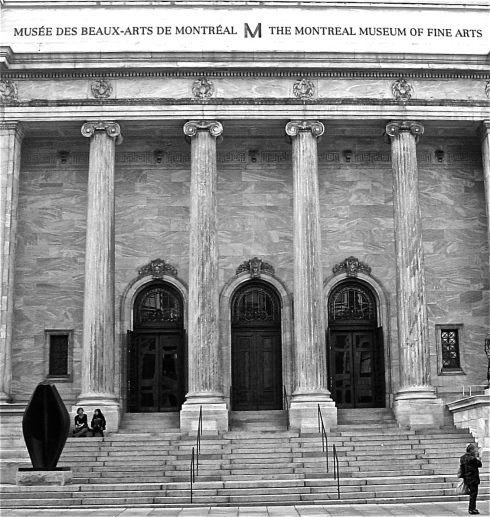Montreal_Museum_of_fine_Arts